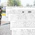 Τραγικό λάθος Κύπριου αστυνομικού: Αντί να τηλεφωνήσει στην Ιντερπόλ, τηλεφώνησε στον δολοφόνο