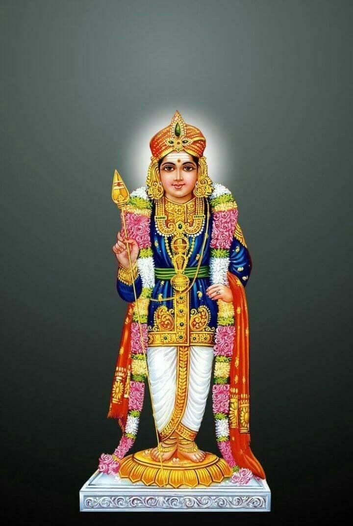 300 Best Lord Murugan Hd Images Swamy Photos God Pics Wallpapers Free Download 2020 Good Morning Images 2020