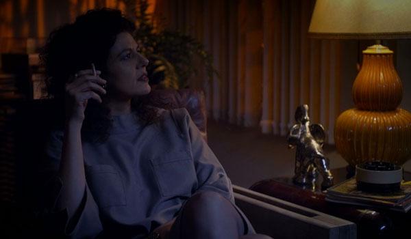 A Passagem do Cometa - filme brasileiro