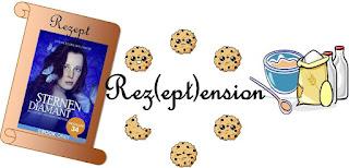 http://nusscookies-buecherliebe.blogspot.de/2015/09/rezeptension-sternendiamant-der.html