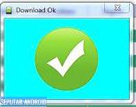 Cara, Flash, Vivo, Y83, vivo 1802, PD1803BF, Menggunakan, SP, Flashtool, spflashtool, via, tutorial, flashing, android,