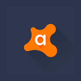 avast antivirus free download 2019