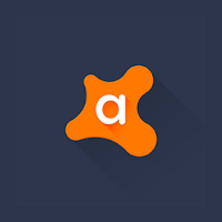 Avast 2019 Antivirus Free Download For Windows 10