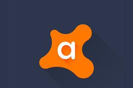 Avast 2019 Antivirus Free Download For Windows 10