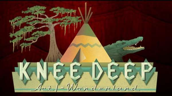 Knee Deep Act One PC Game