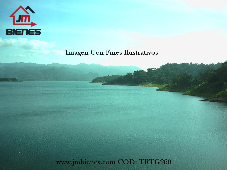 https://jmbienes.com/blog/hermosa-propieda…-del-lago-arenal/