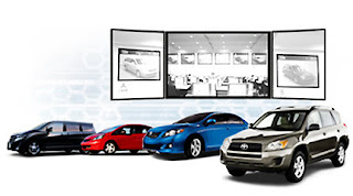 American Automotive Service Solutions