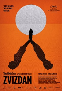 Watch The High Sun Online Free in HD