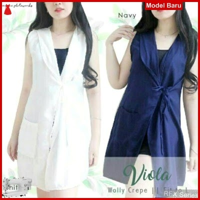 RFX205 MODEL DRESS VIOLA CREPE FIT TO L BMG SHOP MURAH ONLINE