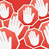 Google Chrome Permitira Bloquear Anuncios Para Evitar Fraudes