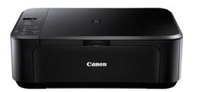 Canon PIXMA MG2260 Download Treiber