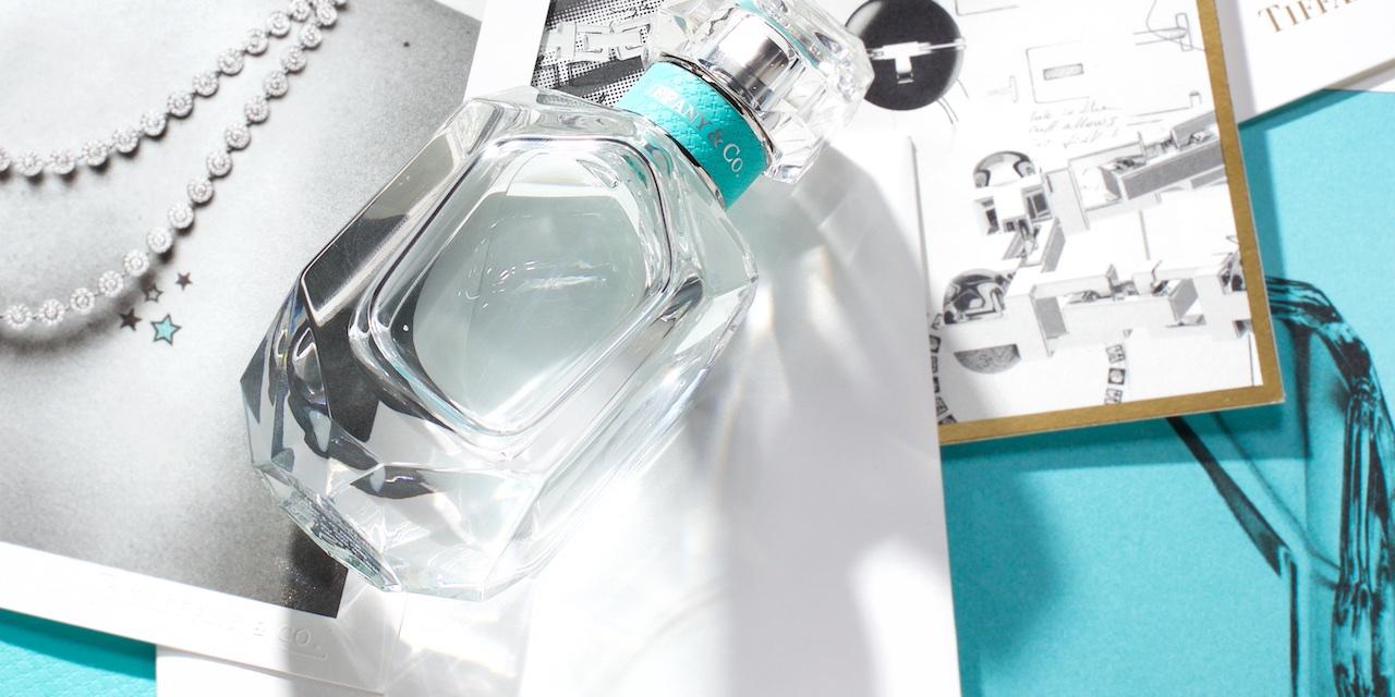 Tiffany-profumo-recensione