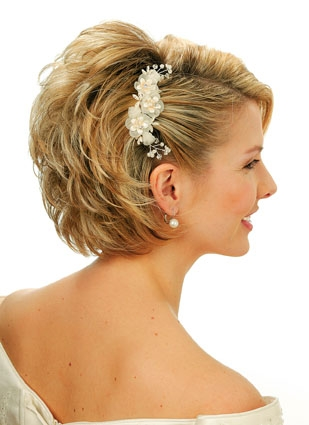 Penteados-em-cabelos-curtos-passo-a-passo-e-modelos-19