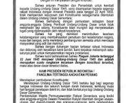 pasal hukum jaminan oleh Pengacara Balikpapan Samarinda hp/wa tsel 0812345 3855