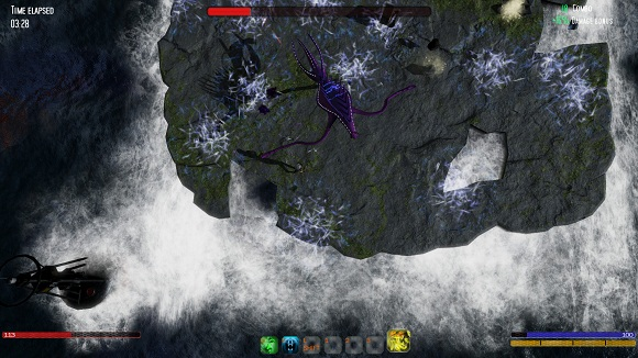 grimrush-pc-screenshot-www.ovagames.com-4