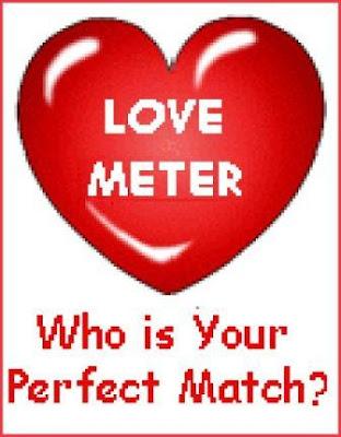 Love-Calculator-For-Compatibility-Check