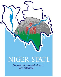 Niger State Bursary Application Form