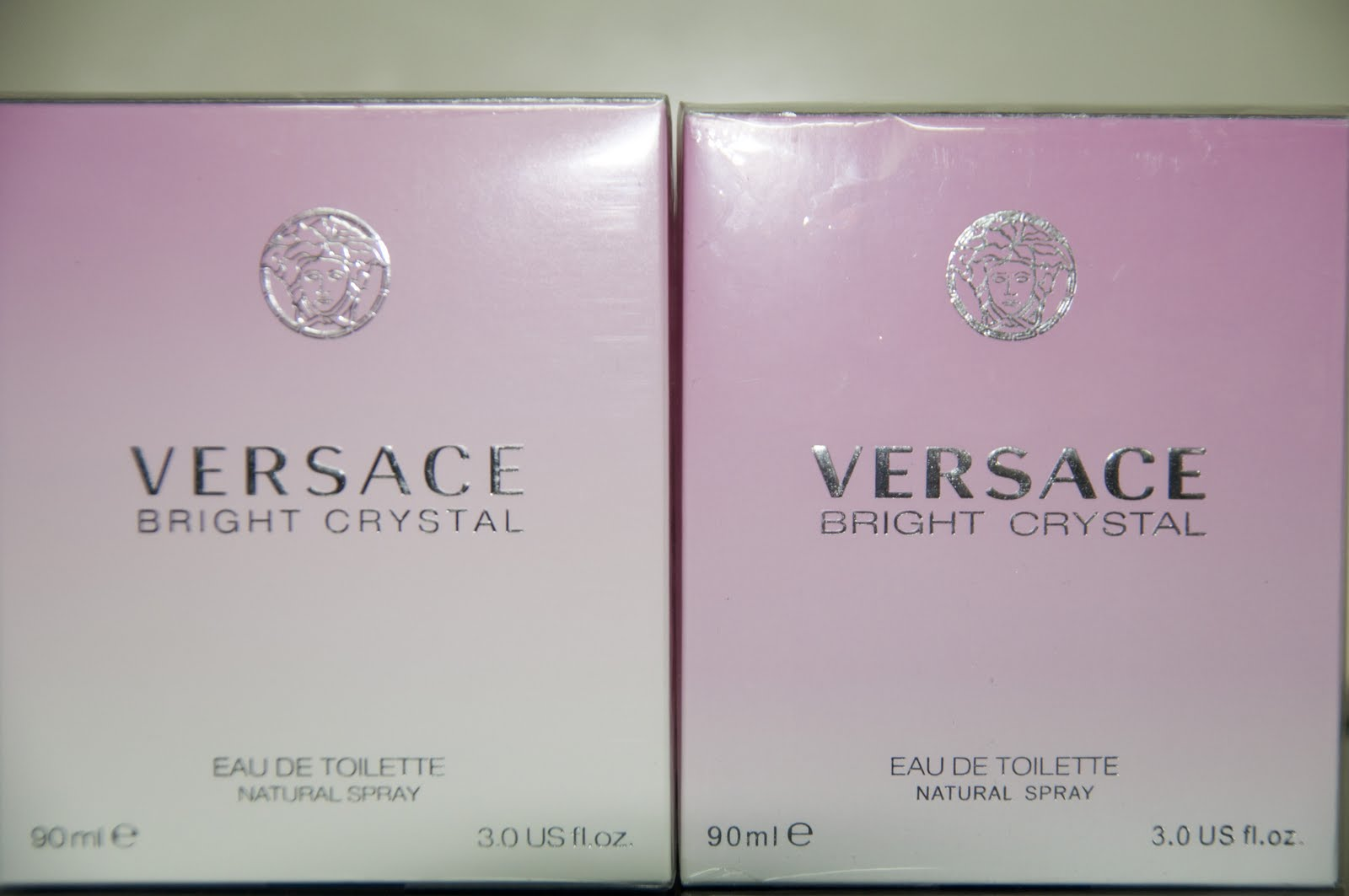 Sexy versace knock off
