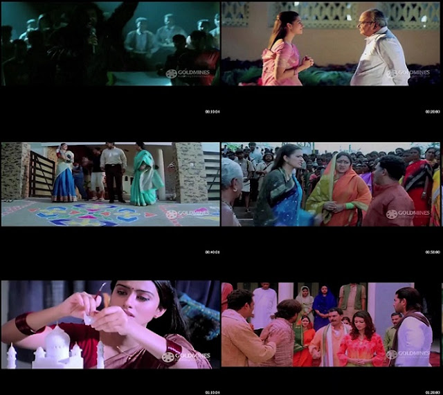 Mumbai Se Bihar Tak Movie Hindi Dubbed Download