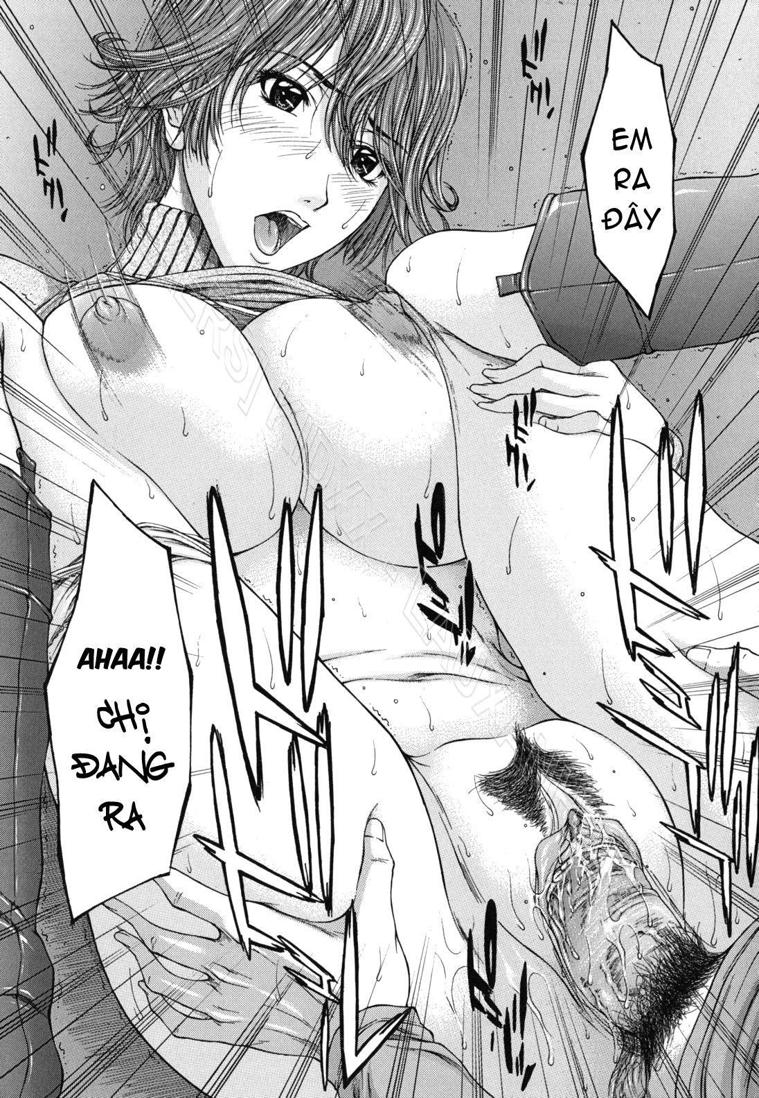 Hình ảnh nudity www.hentairules.net 216%2Bcopy trong bài viết Nong lồn em ra đi anh