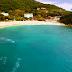 Πάργα:Ανακαλύψτε την παραλία που κάποτε είχαν αναζητήσει καταφύγιο... πειρατές![βίντεο]