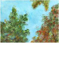 http://greenmonsterbrushstrokes.blogspot.ca/p/autumn-skies-inspirations-3.html