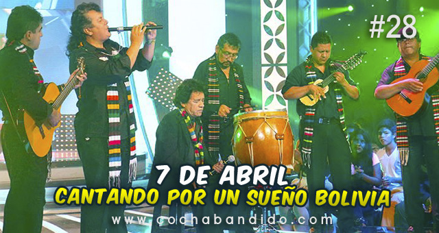 7abril-cantando-Bolivia-cochabandido-blog-video.jpg