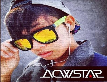 Lirik Lagu Kena PHK (Pemberi Harapan Kecu) - Acw Star