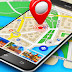 Google Maps: Now Helps To Avoid Traffic Jams