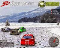 http://4.bp.blogspot.com/--axYxI6fb2I/U0zGWEW2c7I/AAAAAAAAA24/u-nc8Fcz7J4/s1600/Link+Download+Game+Balap+Mobil+3D+Rally+Racing+2.jpg