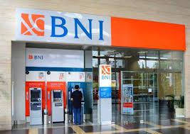 Jam Operasional Bank Bni Jadwal Bank
