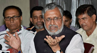 why-sharad-supporting-lalu-sushil-modi