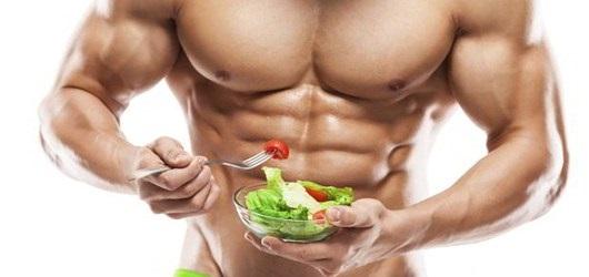 Cara Jitu Meningkatkan Berat Badan dan Massa Otot