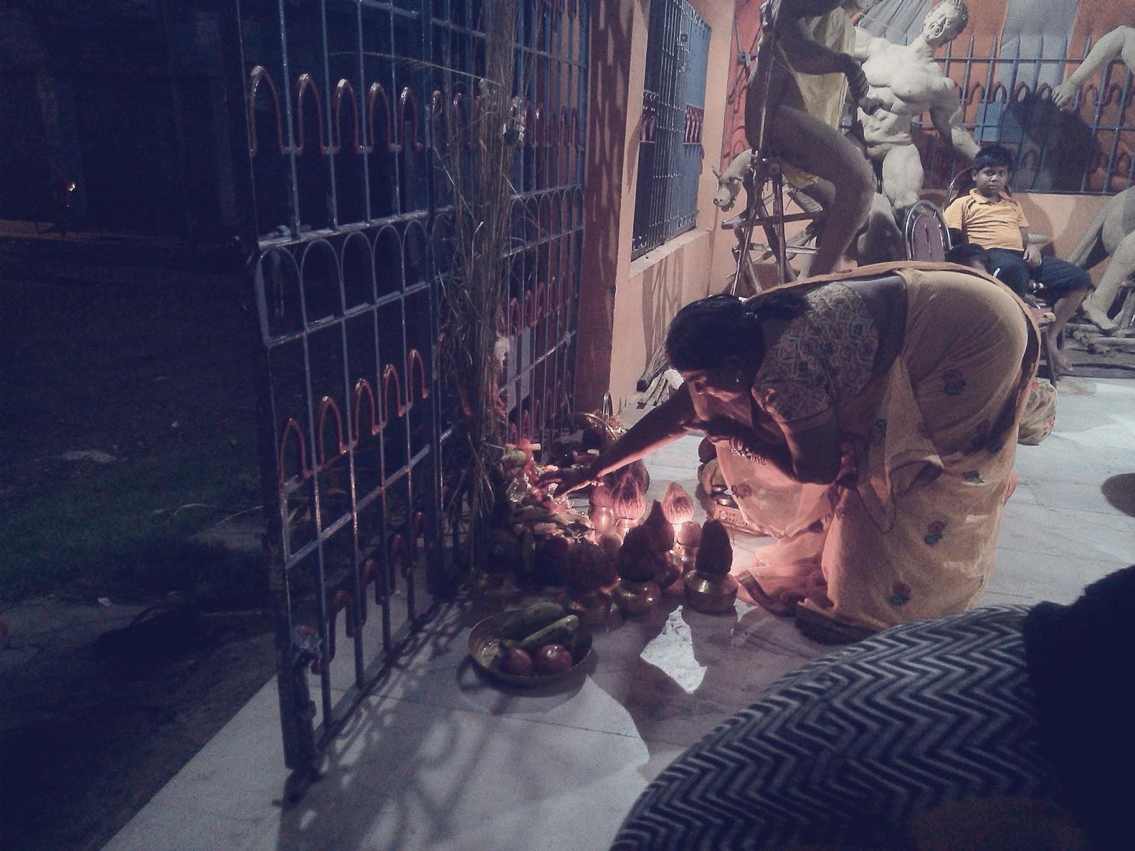 karm-festival-bihar-jharkhand