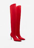 https://shop.mango.com/be-nl/dames/schoenen-hoge-en-enkellaarzen/xl-laarzen-met-hakken_13055022.html?c=70&n=1&s=accesorios.accesorio;42,342,442.zapatos42,342,442;Botas_botines