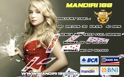 mandiri188.com