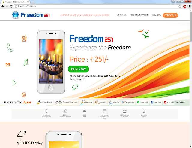 Freedom 251 buying tricks-2