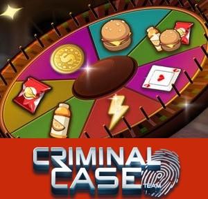 Criminal Case Free Burgers And Juice