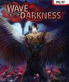 Wave of Darkness - PC (Download Completo em Torrent)