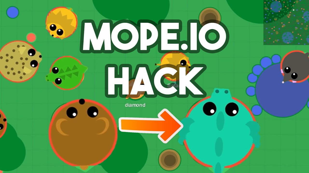 Mope Io Level Up Fast Hack Mope Io Score Hack Mope Io Hack Tool Mope Io Level Up Fast Hack Mope Io Score Hack