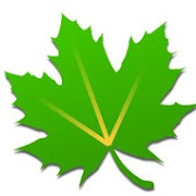 Greenify Pro v4.1.0 build 41000 Mod Apk Terbaru Full Gratis
