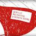 Sıfır Çöp Adım #12 : Polyester Tişörtten Kurtul