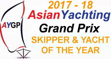 http://asianyachting.com/aygp/2017-18.htm