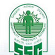 SSC Admit Card for CHSL Exam on www.ssc.nic.in
