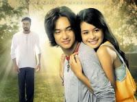 Download Film Malaikat Tanpa Sayap (2012)