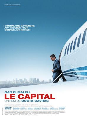 descargar El Capital (2012), El Capital (2012) español