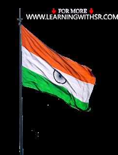 indian flag png for picsart indian flag background png indian full flag png indian flag png effects  indian flag png hd download indian flag png full hd india national flag png png tiranga hd