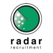 Job Opportunity at Radar Recruitment, Clearing and Forwarding Supervisor