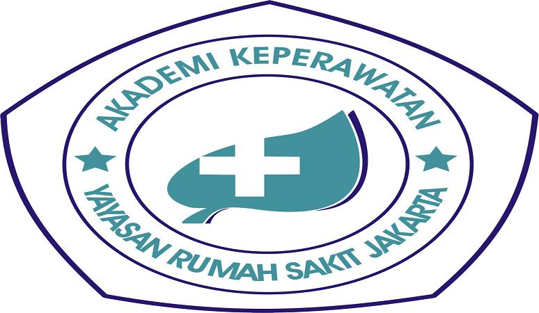 PENERIMAAN MAHASISWA BARU (AKPER-YRSJ) 2018-2019 AKADEMI KEPERAWATAN YAYASAN RUMAH SAKIT JAKARTA