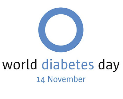 World Diabetes Day: Lions Club Urges Government To Create More Awareness On Disease.... Offers free screening exercise